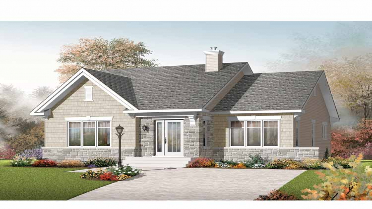 2 bedroom bungalow house plans house plans 2 bedroom flat for 2 bhk bungalow designs