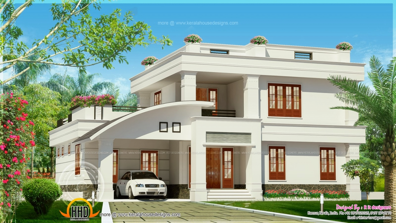 2800 square feet house plans 2800 square feet land 1100 for 2800 sq ft house plans single floor