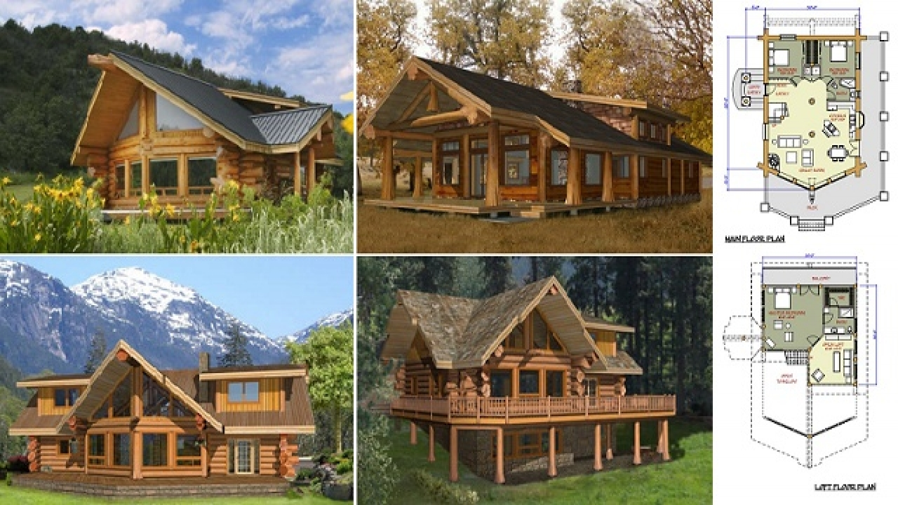Ranch Home Plans Under Square on square two story homes, square park homes, square beach homes, square traditional homes, square farm homes, square modular homes, square colonial homes, square modern homes, square cabin homes, square country homes,