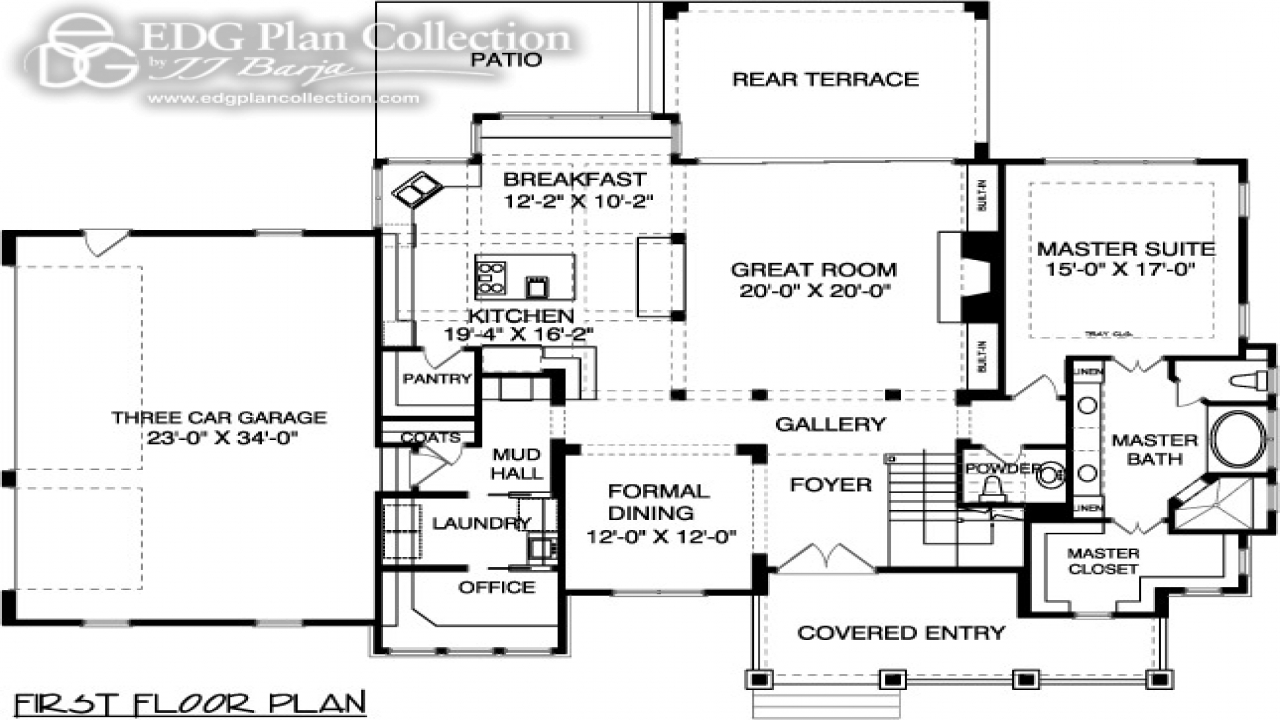 Tidewater house plans home lowcountry creole house plans for Tidewater home designs