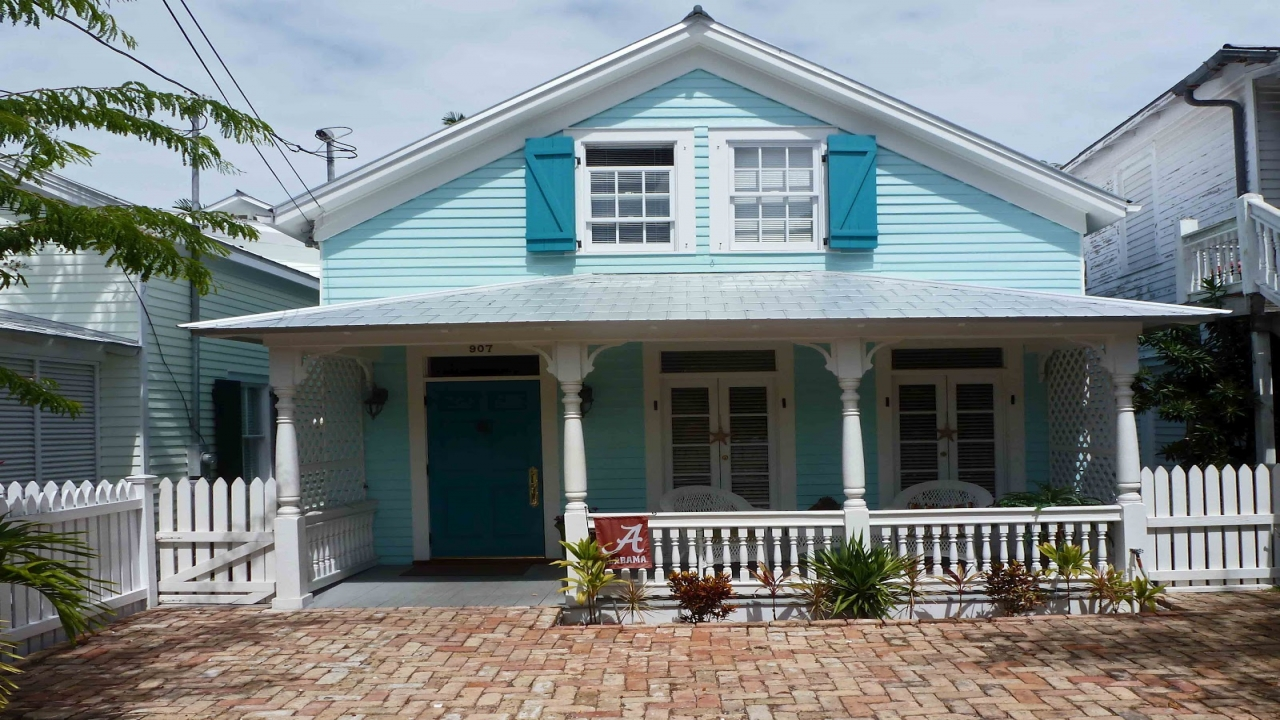 key west shotgun house plans html with E9a49d9cbc6bbaa0 Key West Style Homes Key West Style Homes Interior on E9a49d9cbc6bbaa0 Key West Style Homes Key West Style Homes Interior besides A7dad84f5b74bdaa Gothic Cottage House Plans Quaint Cottage House Plans moreover freedomfightersforamerica furthermore Shotgun Houses moreover Upcycle House Two Prefabricated Shipping Containers Recycled Soda Cans.