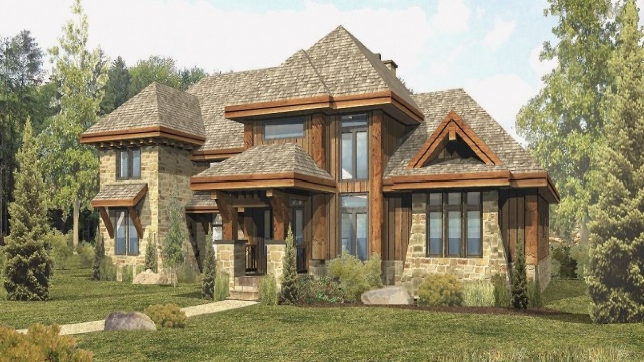 Log home floor plans log modular home plans log plans for Log house plans