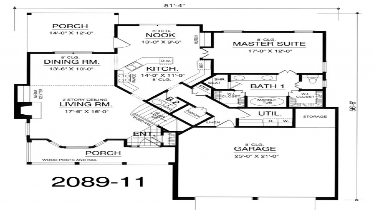 Small cabin floor plans rustic cabin floor plan designs for Rustic cottage floor plans