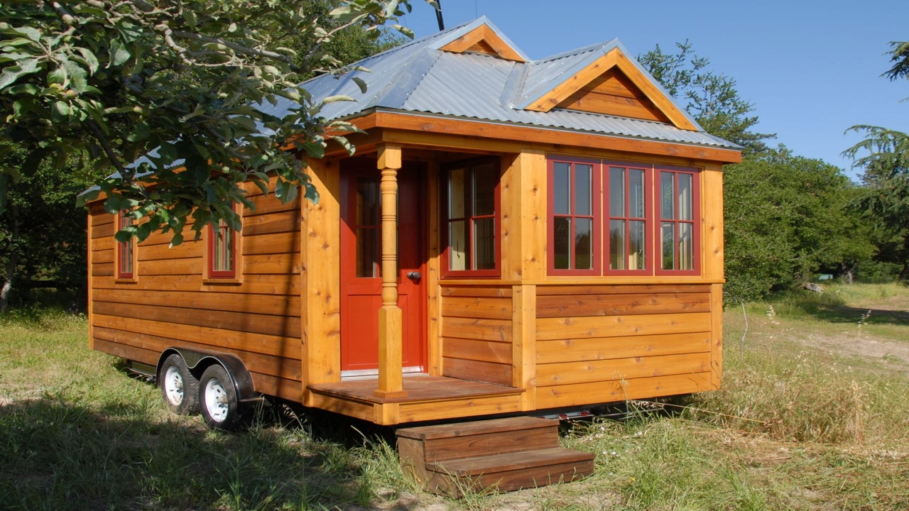 Tumbleweed tiny houses tumbleweed tiny house catalog very for Tumbleweed houses