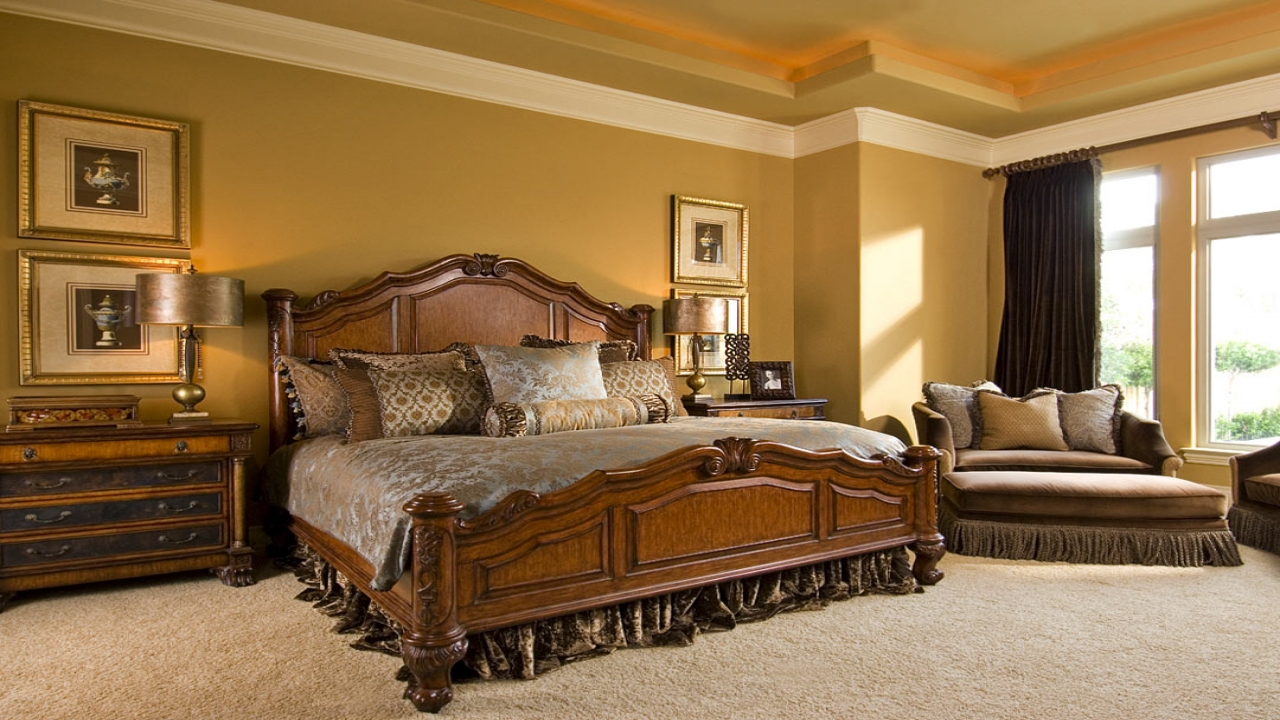 Paint Colors Interior Decorating Bedrooms Interior Paint