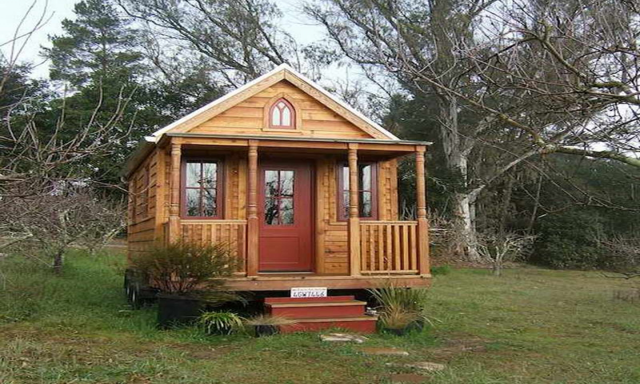 Tumbleweed tiny house prices tumbleweed tiny houses tiny for Tiny house designs and prices