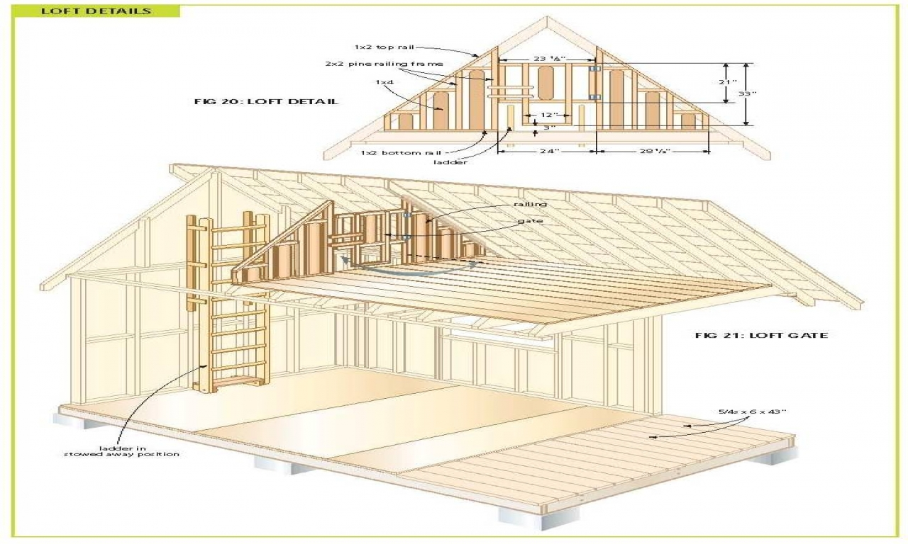 Log cabin plans free free cabin plans and designs wood for Design a cabin online