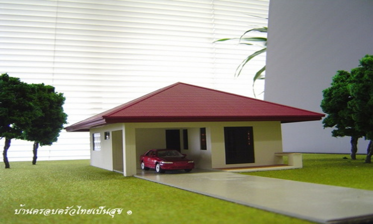 Modern small house plans cheap small house plans small Cheap modern house design