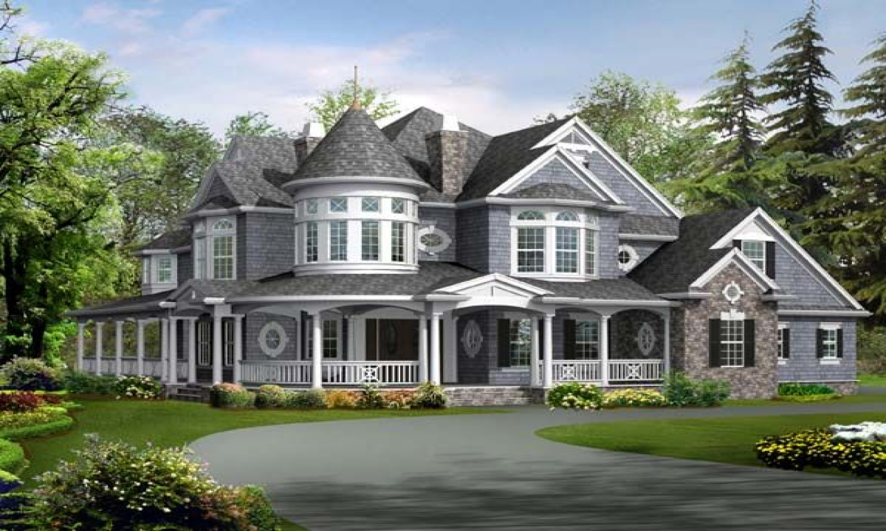 French country home luxury house plans french contemporary for French country luxury homes