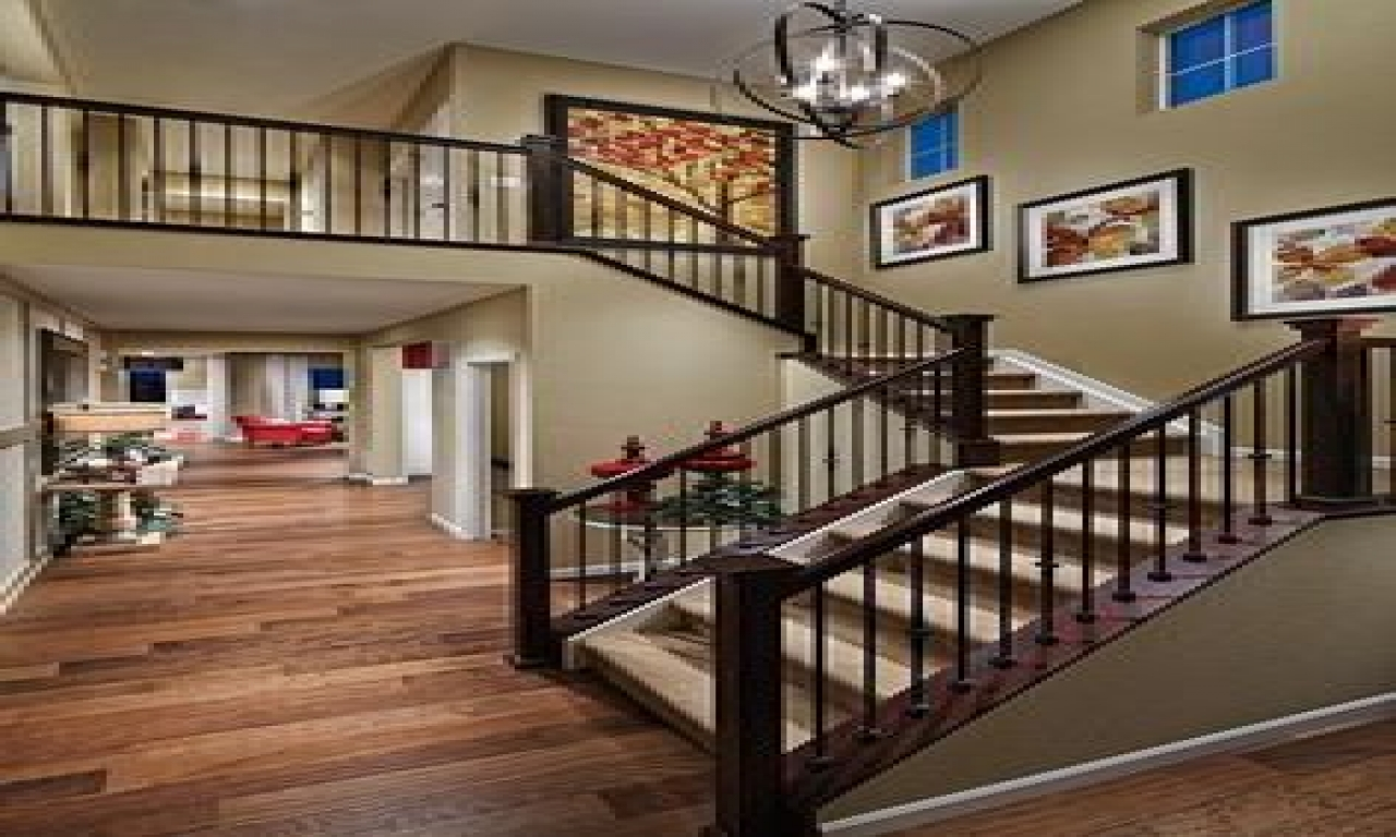2 Story House Plans With Interior Photos With 2 Story