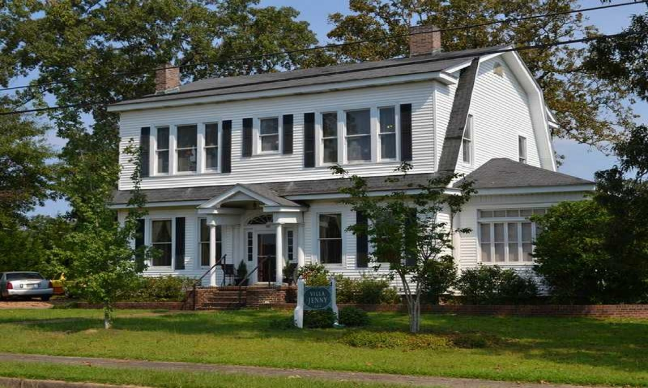 American foursquare house dutch colonial homes house plans Dutch colonial house plans with photos