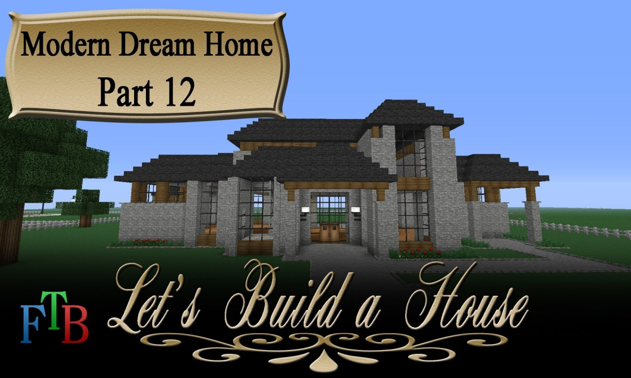 Minecraft steampunk base minecraft ftb base designs for Minecraft base blueprints