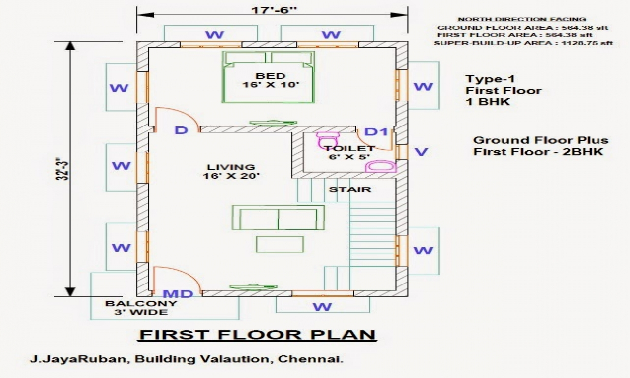 House floor plans with cost to build house floor plans Home plans with price to build