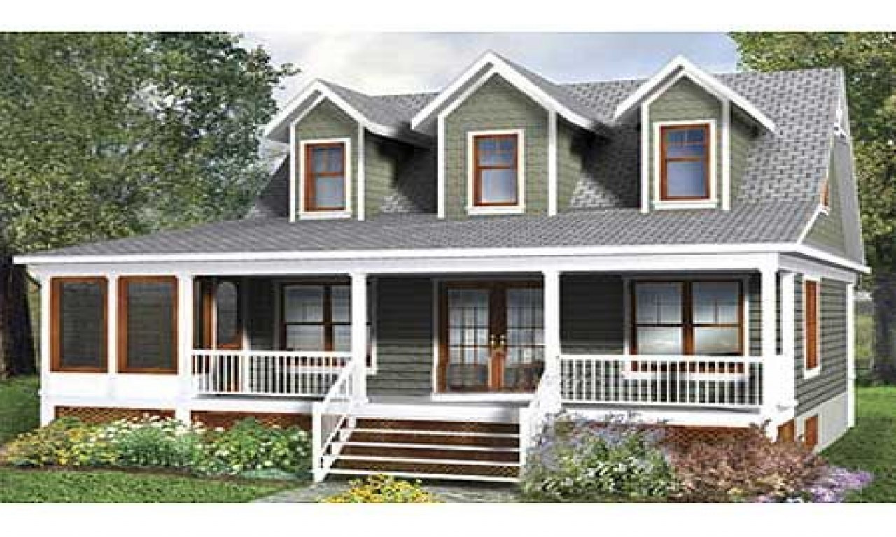 2 Story Cottage House Plans 2 Story Cabin Floor Plans Two
