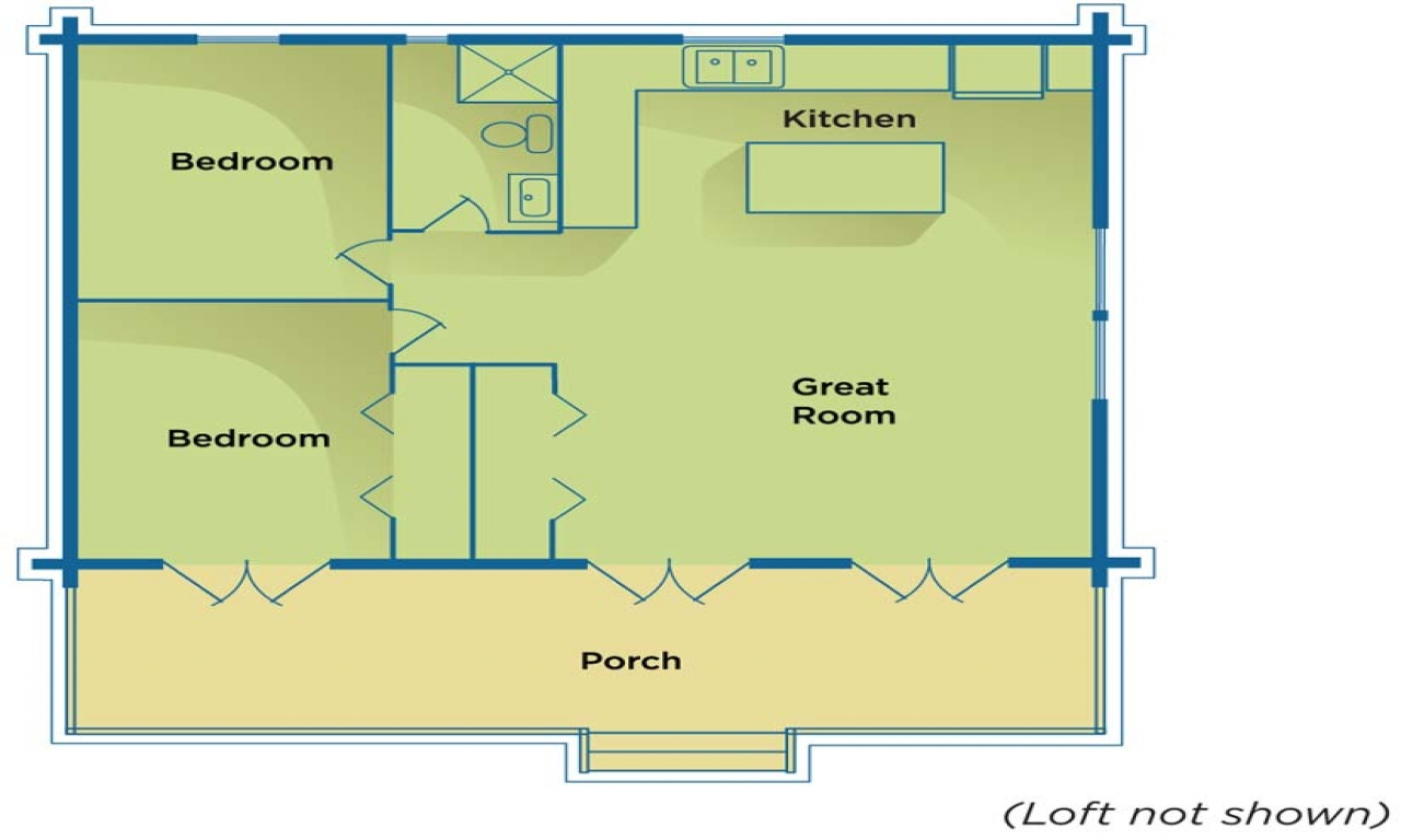 900 square feet house floor plans 900 square foot house for Home design 900 sq feet