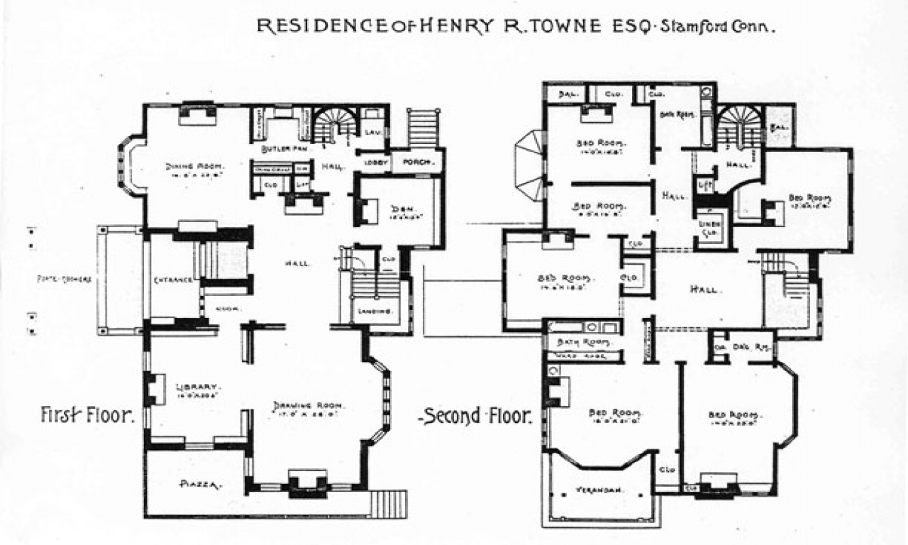 1900s farmhouse house plans html with 22676a6fc725bd5d Historic Victorian House Floor Plan Alice In Wonderland Real House on Afb85b9cf8a94e27 Craftsman Style House Sears Kit Home Sears Craftsman Homes Interiors further 3cc40b0526c92b87 Early 1900s Sears Homes 1900 Sears Catalog Homes further C8443171ab08bff2 Sears Homes 1920 1920 Sears Home Kits Bungalows in addition 1880 Home Interior Styles together with 49acbb76a1f8372b American Foursquare House Floor Plans Craftsman House.