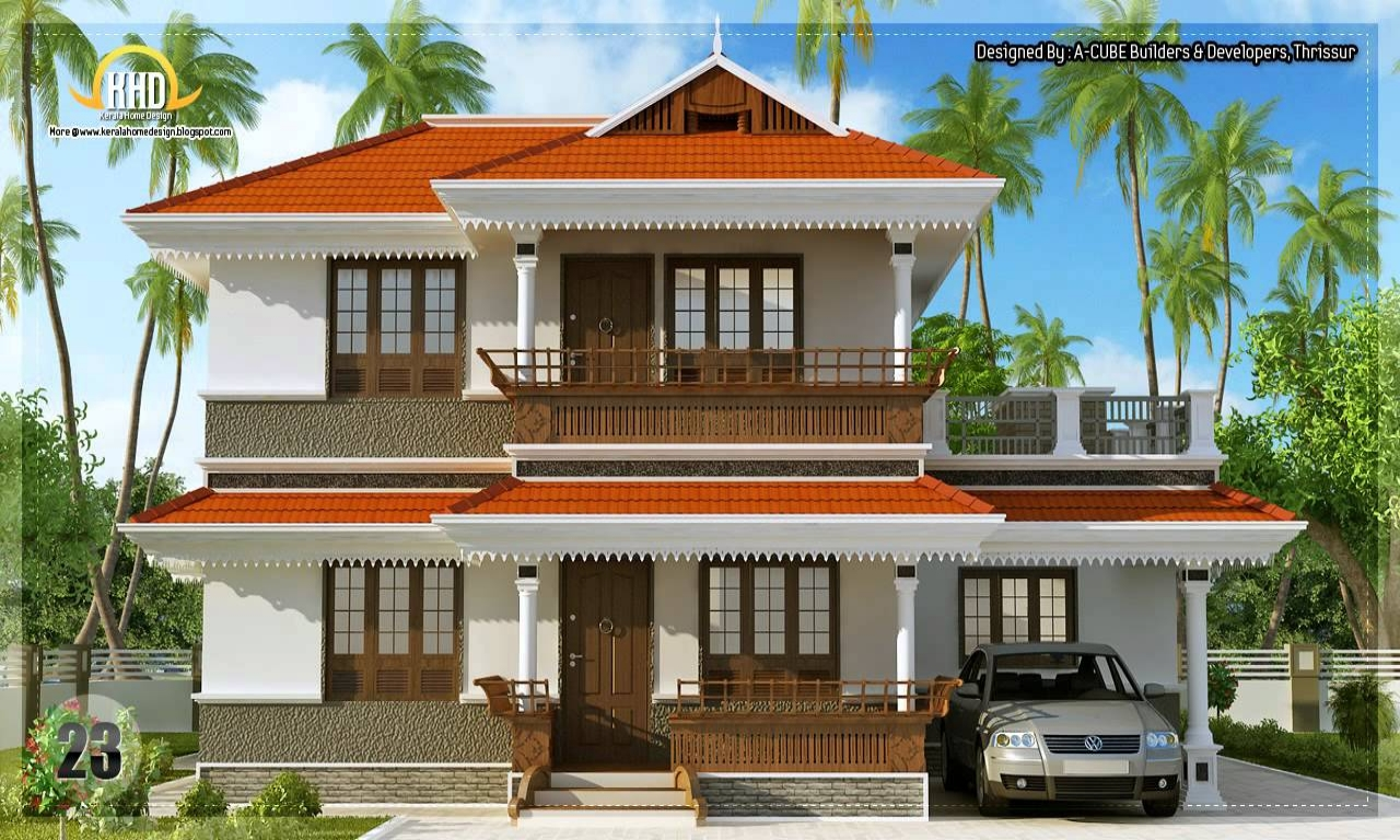 3d Home Design House Design House Design Collection