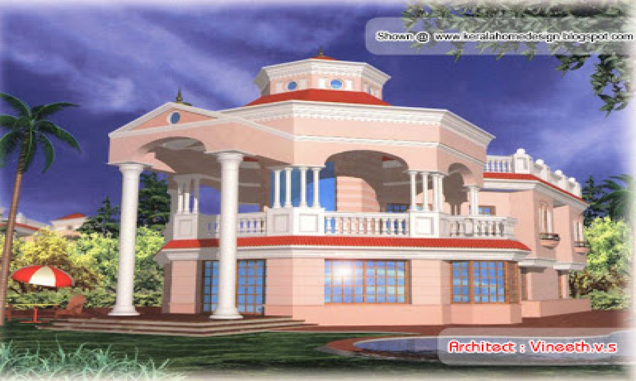 Filipino house designs philippines nice house design nice houses design - Nice home designs ...