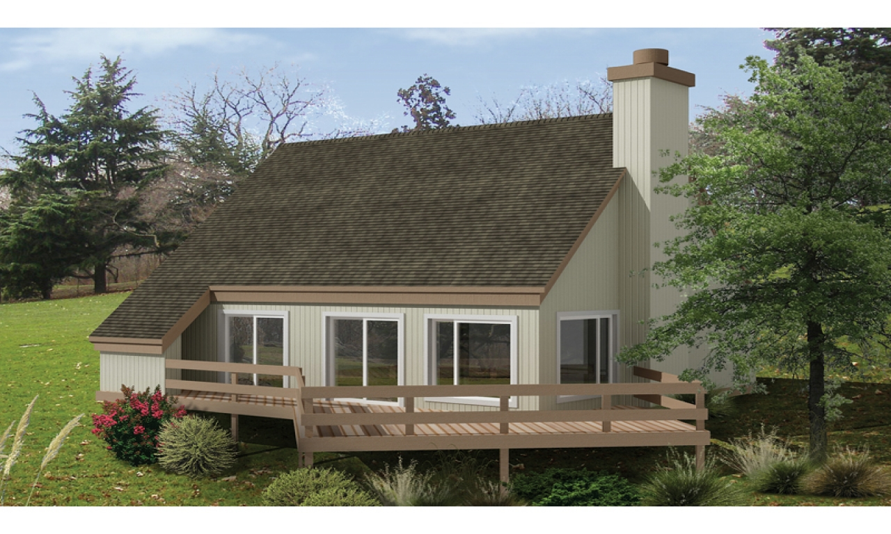 Modular chalet house plans chalet house plans chalet for Chalet style house kits