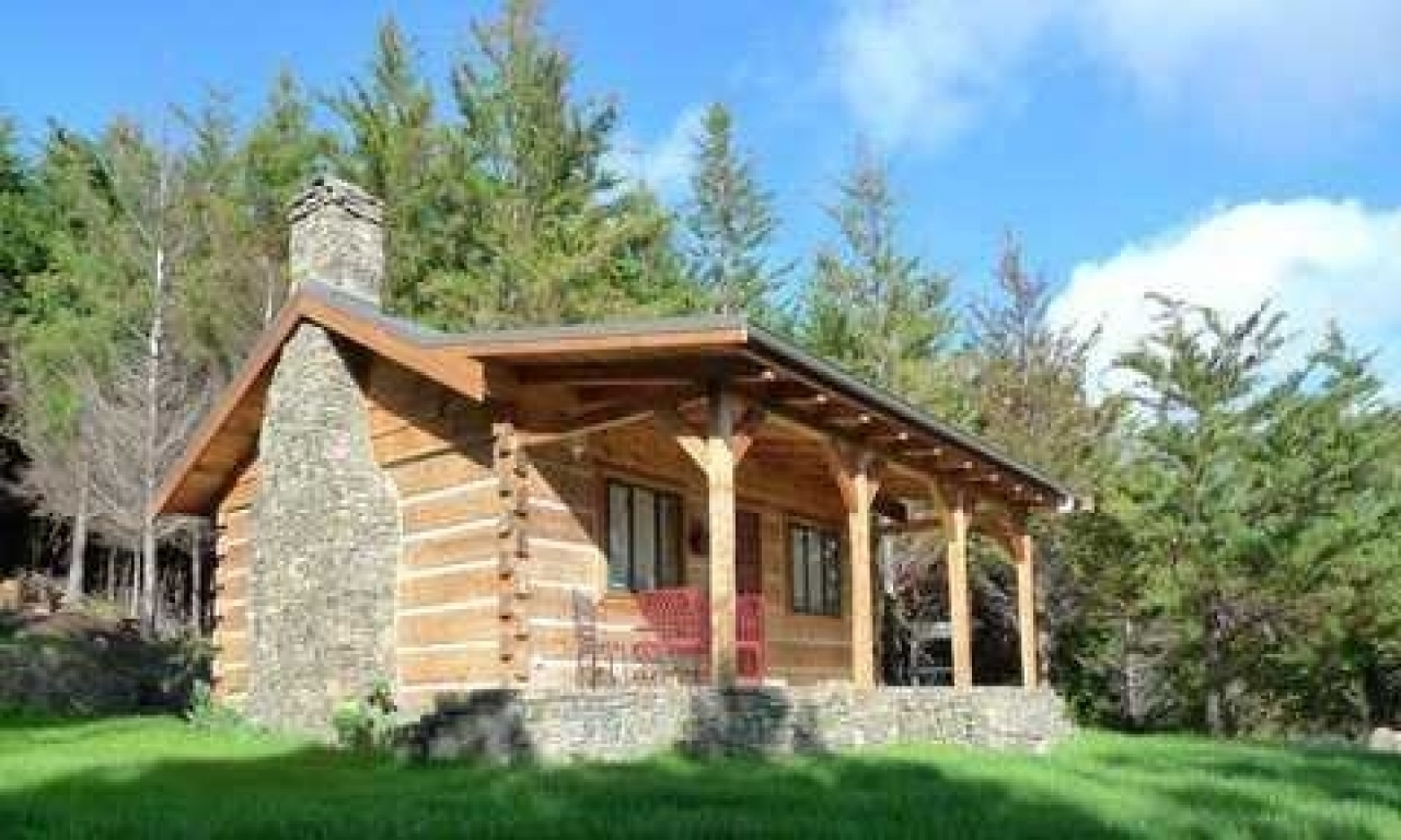 Small log cabin homes prices small rustics log cabins plan for Log home designs and prices