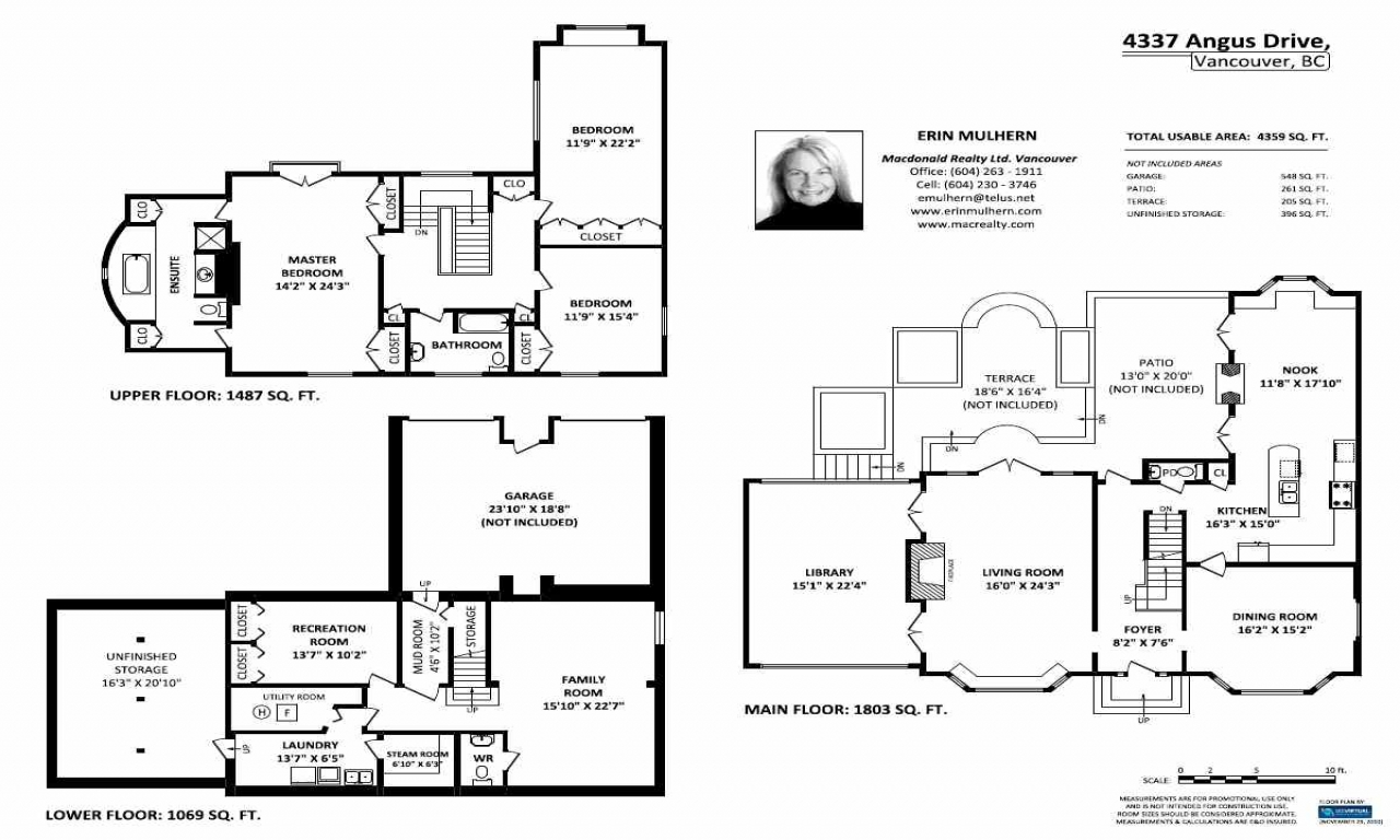 Dutch Colonial Floor Plans 1920s Dutch Colonial Floor