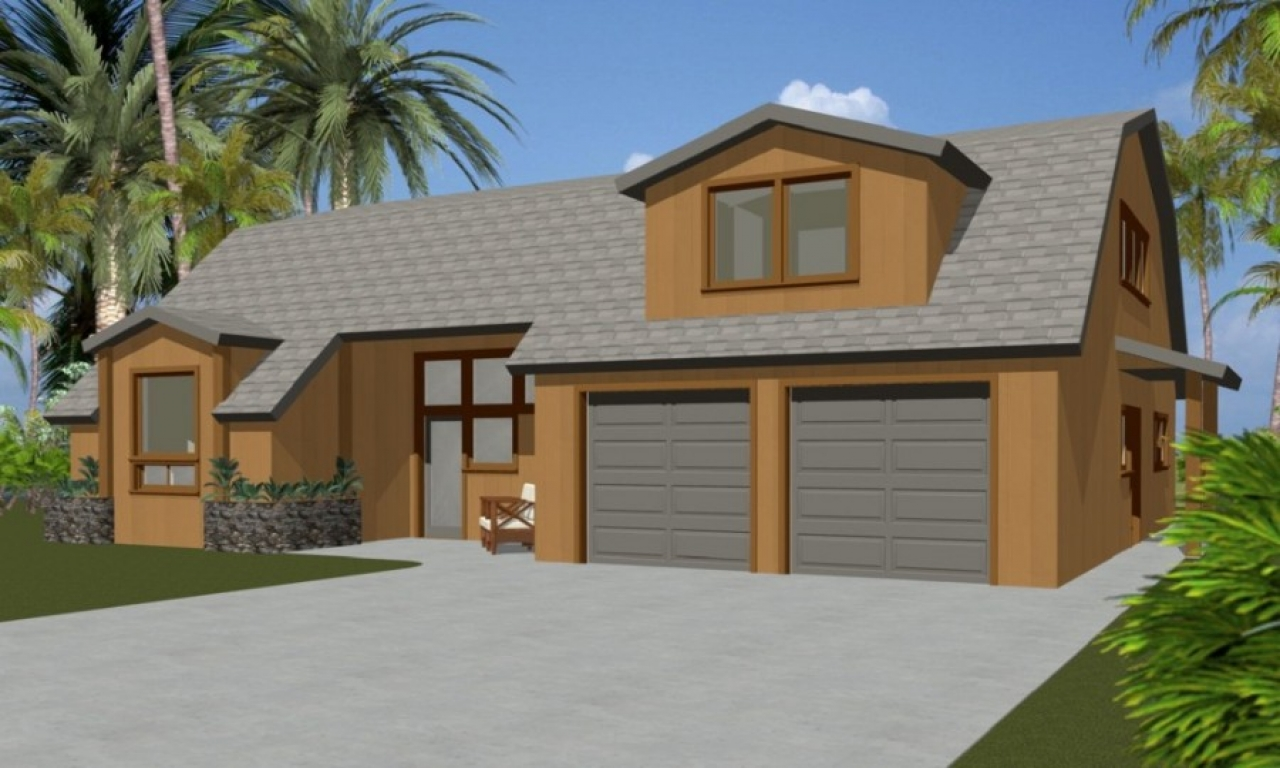 Small Cabin Plan Build Yourself Small Cabin Building Plans: Small Footprint House Plans Build This Plan Simple Small