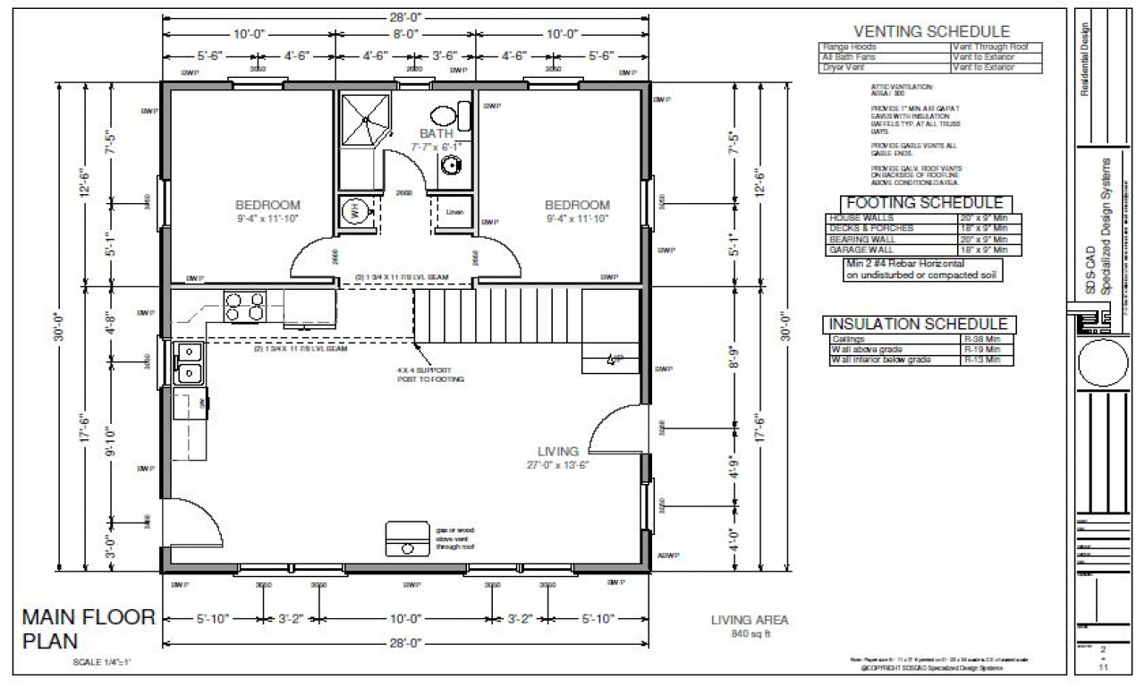 country cabin floor plans small country house plans cabin guest house plans guest 16901