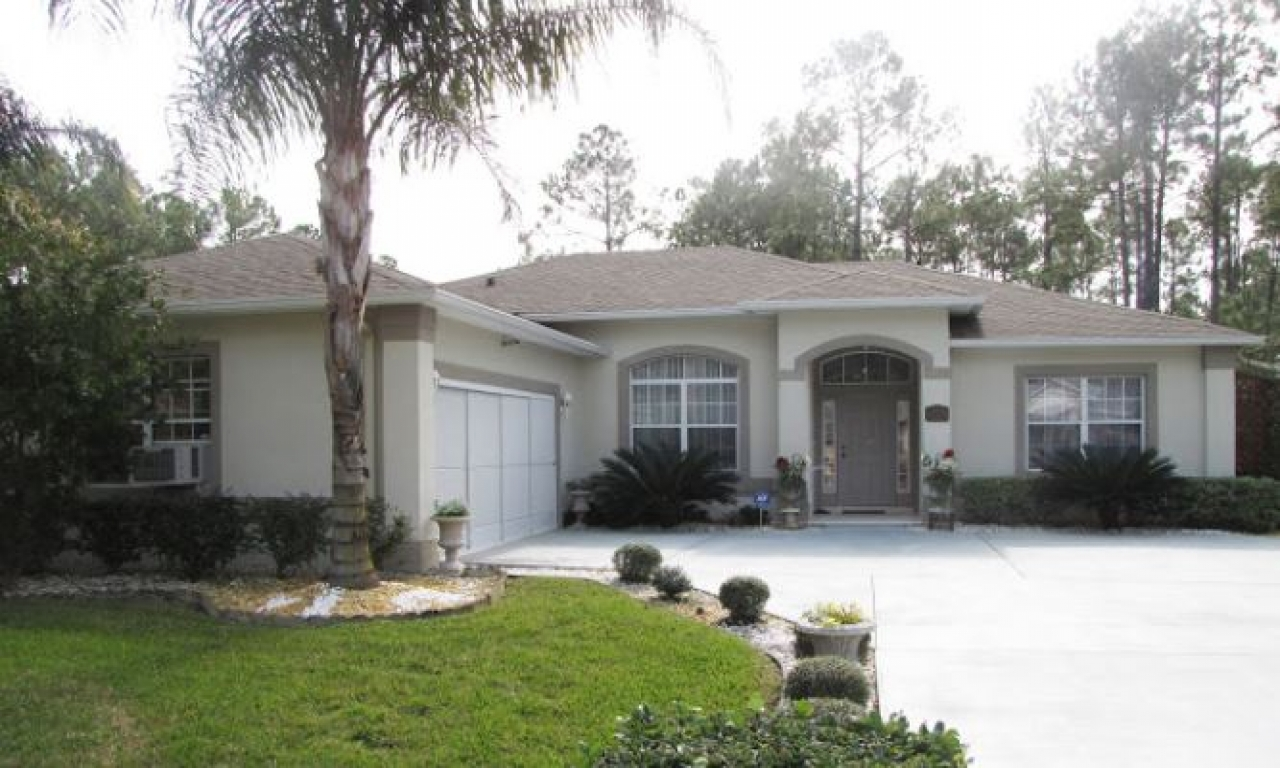 Houses For Rent In West Palm Beach