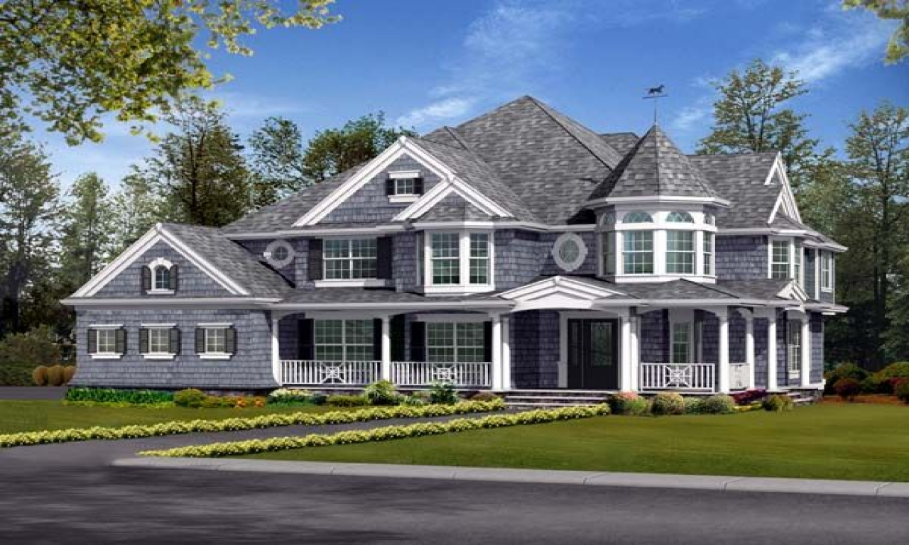 B237bfc7bc0bc3d6 Old Victorian Houses 4 Bedroom Victorian House Plans on Small Rustic Cabin Floor Plans