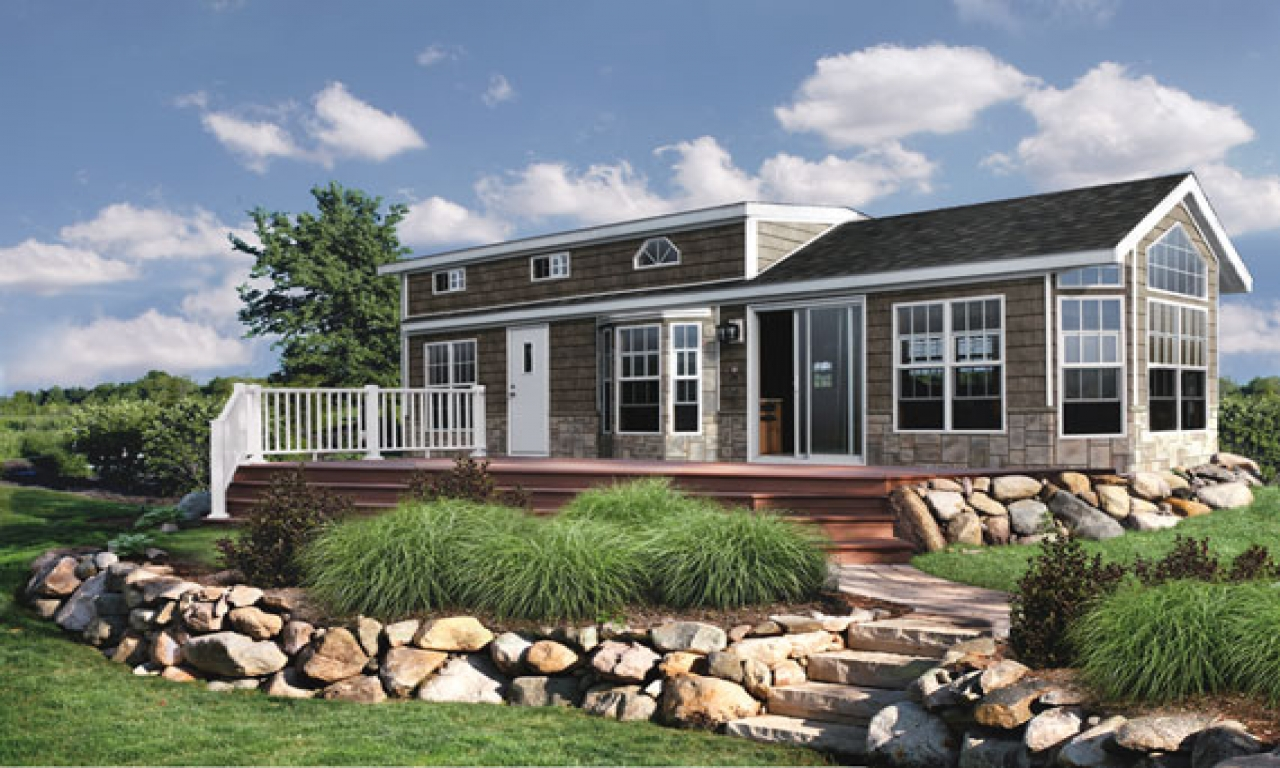 Athens park model floor plans small park model mobile Small home models pictures