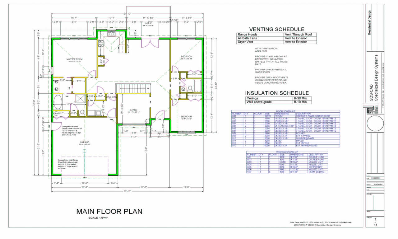 Ranch house plans with porches free house plans and for Free ranch home plans