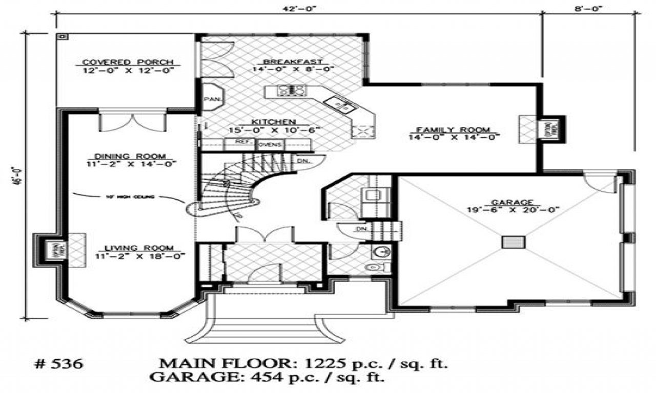 Old house floor plans vintage farmhouse floor plans old for Old world home plans