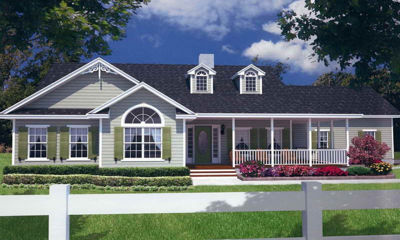 Simple small house floor plans small affordable house for Affordable home designs