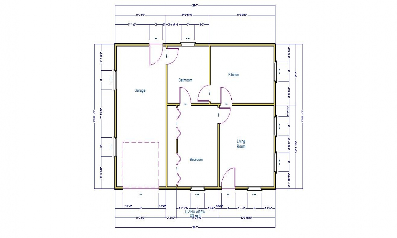 Software To Design Floor Plans Simple Affordable House Plans Simple House Plans