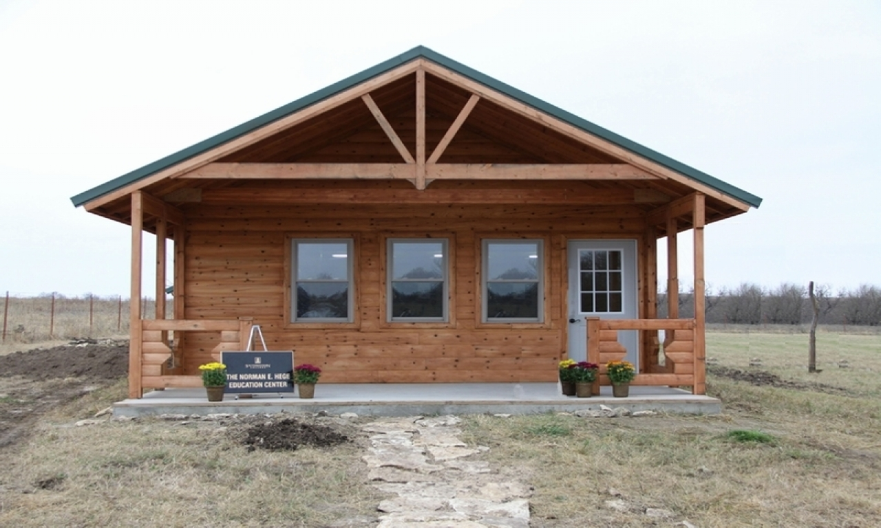 Log modular home floor plans small log cabin modular homes for Small cabins to build cheap