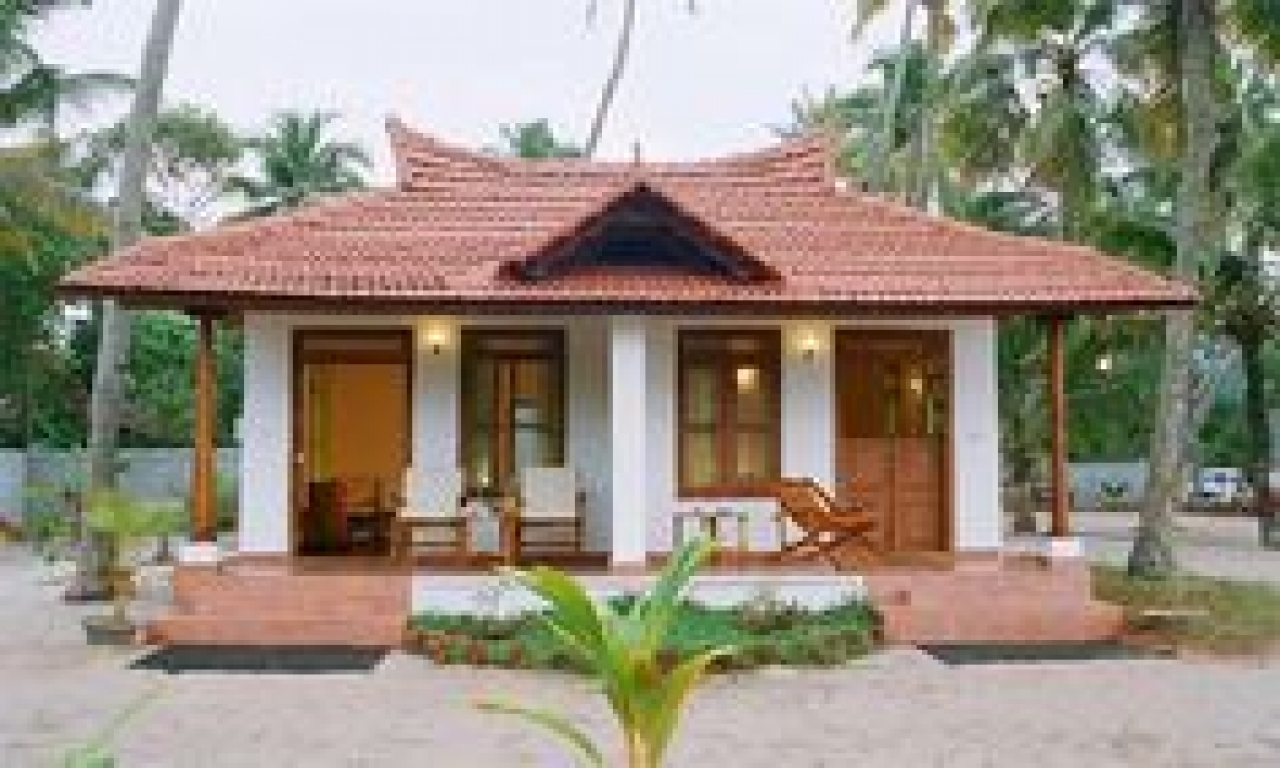 Small Beach Cottage House Plans Seaside Cottage Floor