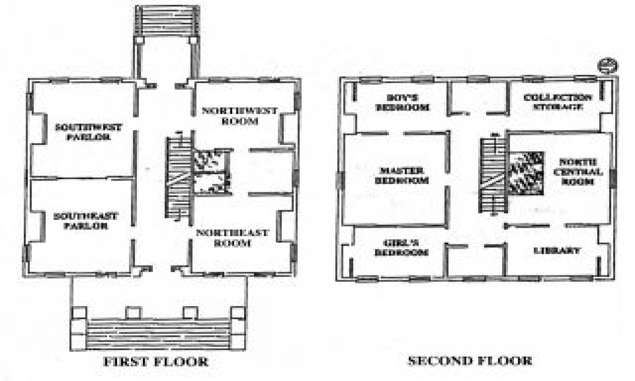 Ancient Greek Home Floor Plan Ancient Greek Stone Grounds