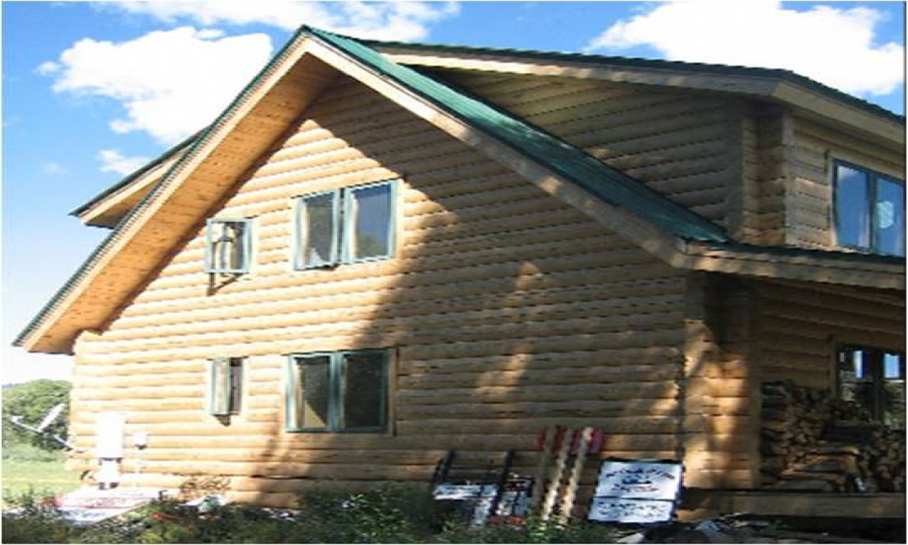 600 sq ft cabin plans with loft 600 sq ft cabin plans with for 600 sq ft house plans with loft