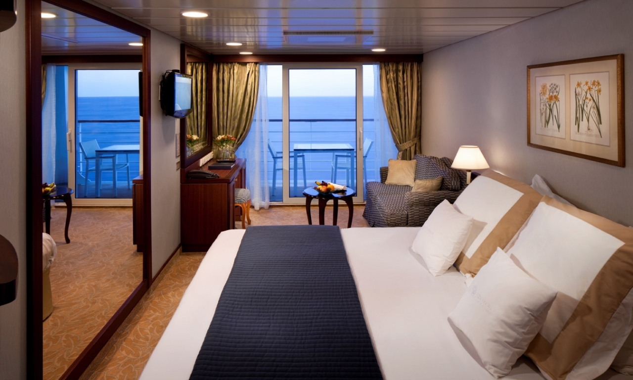 Celebrity cruises aqua class blu menu at allen