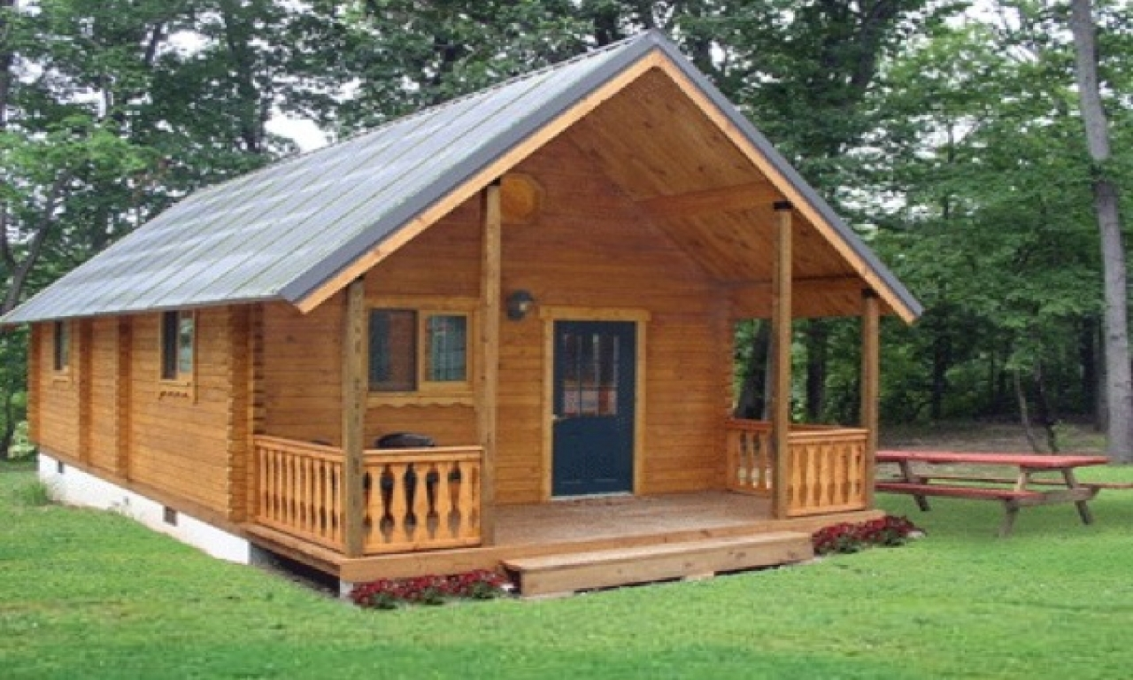 Small Cabin Floor Plans Small Cabins Under 800 Sq Ft