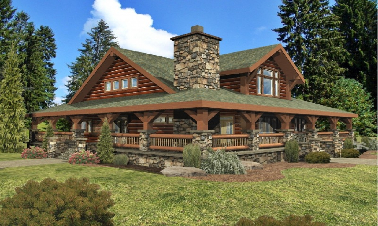 Wisconsin log homes builders wisconsin log homes house for Home builders wisconsin