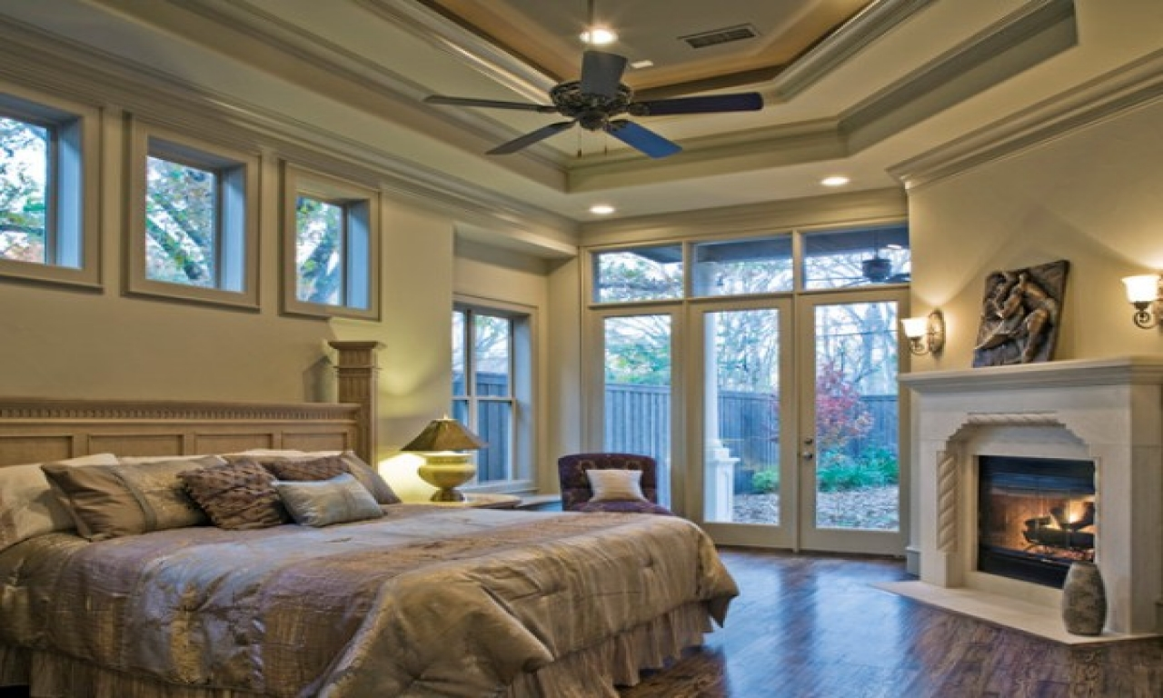 Mediterranean style bedroom ideas mediterranean bedroom for Mediterranean style bedroom ideas