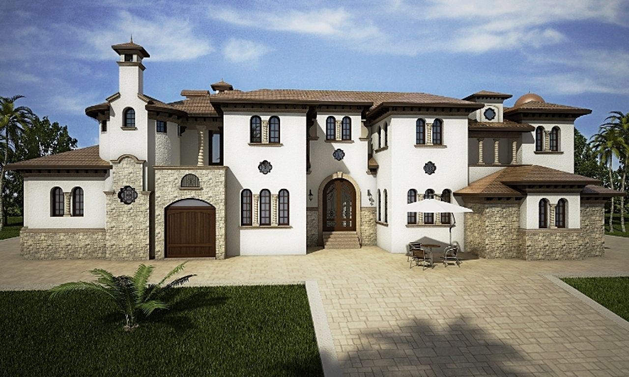 Flair custom homes houston houston custom home plans for Houston home builders floor plans