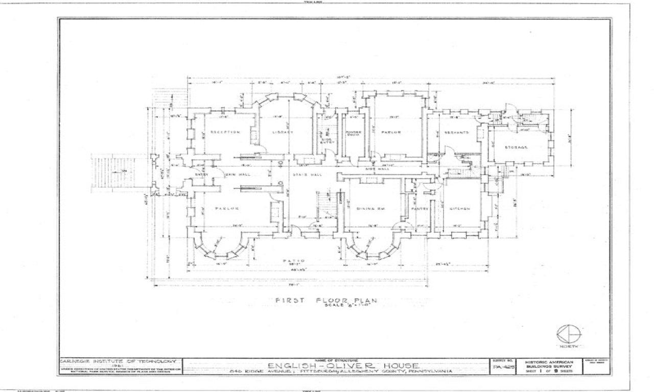 Historic victorian house plans 19th century victorian for Historic victorian house plans