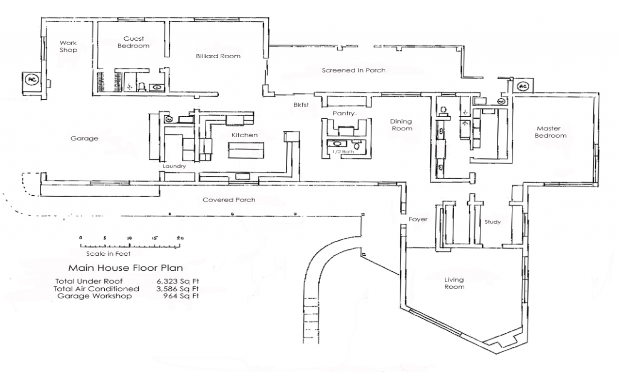 guest house floor plans small guest house floor plans small guest house floor 17997