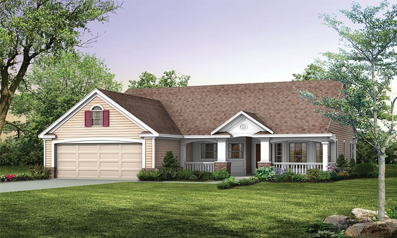 Federal adam style house plans classical federal style for Classical style house