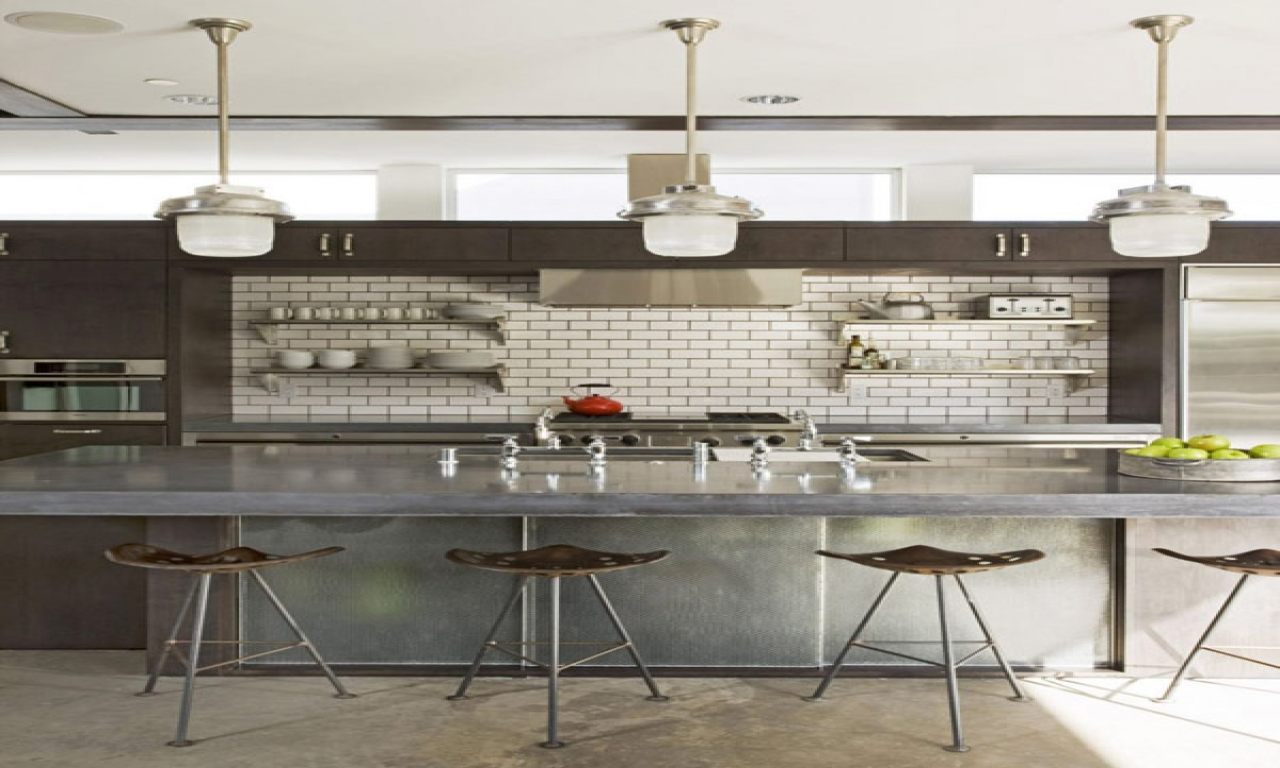 commercial kitchen wall tiles kitchen wall tiles industrial modern kitchen 5648