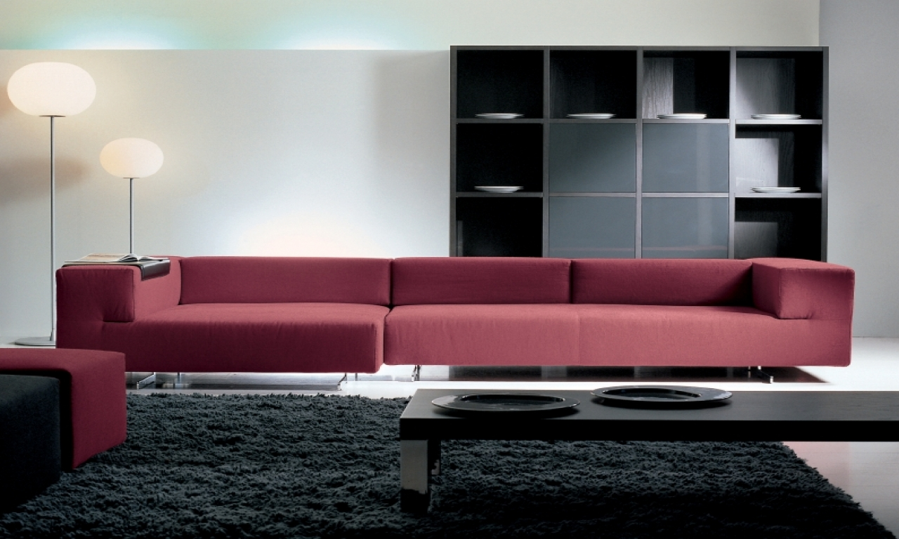 Affordable modern furniture modern home furniture modern for Affordable contemporary furniture