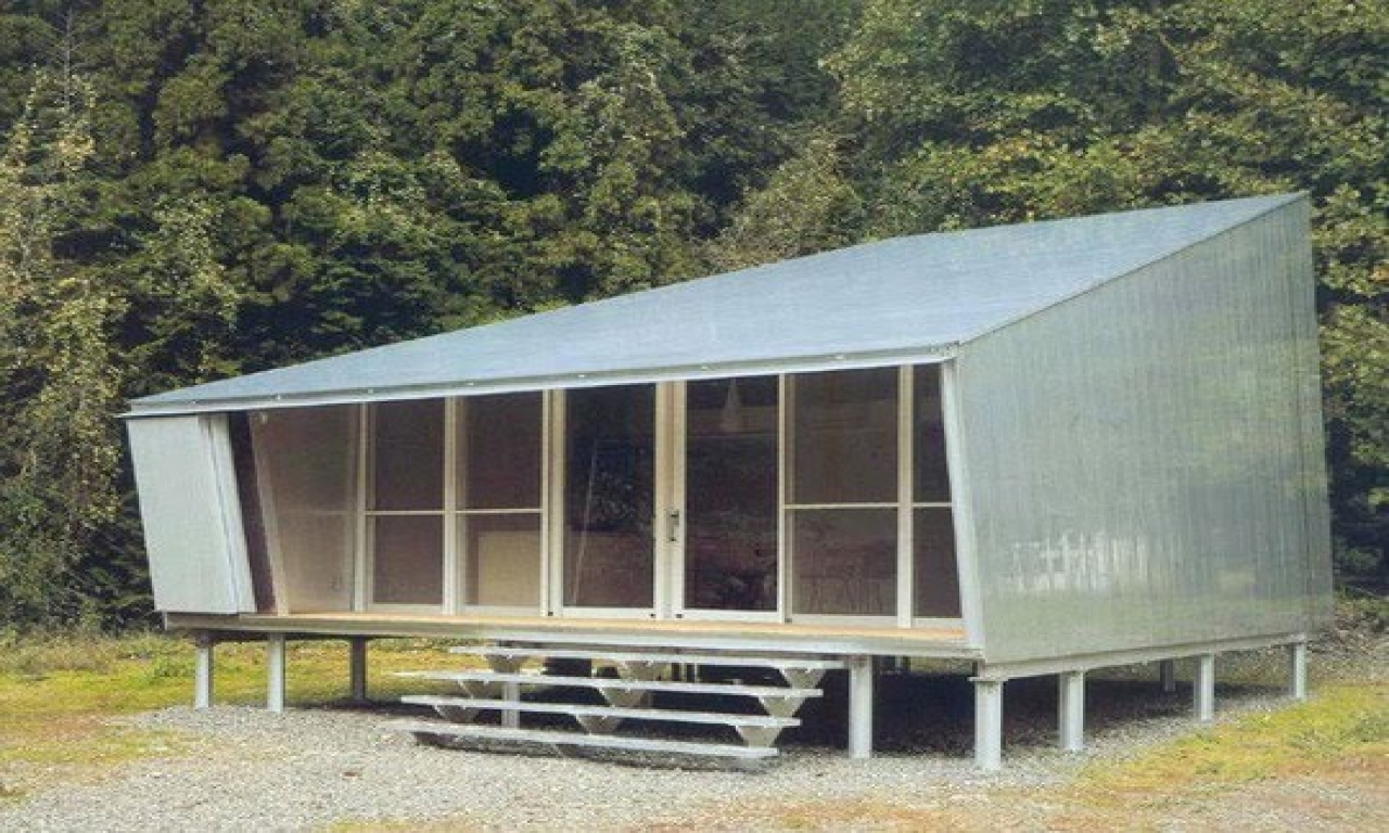 Economical small cottage house plans small cottage house plans metal small cottage house kits