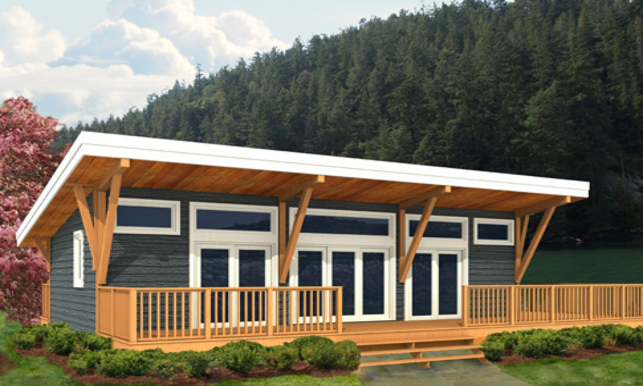 Post and beam home plans rustic post and beam homes for Post and beam ranch homes